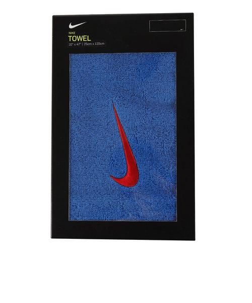ナイキ(NIKE)ソリッドコア マフラータオル TW7506 453 オンライン価格