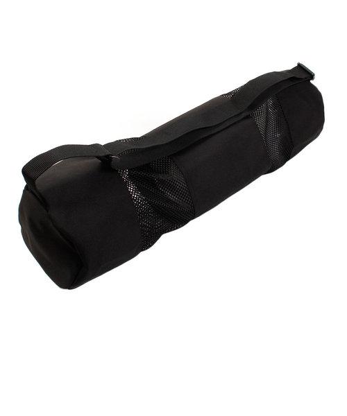 ダンスキン(DANSKIN)メッシュヨガマットケース DA991508 K オンライン価格