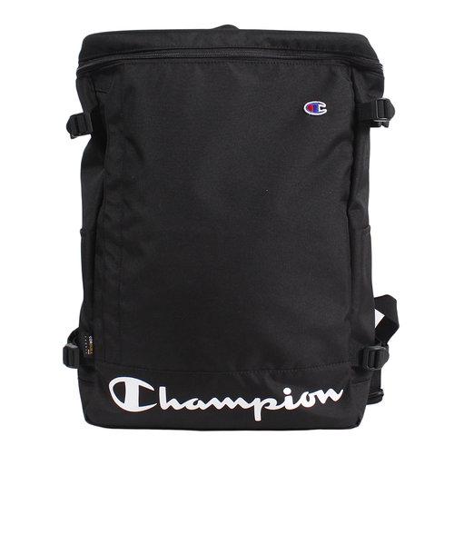 チャンピオン(CHAMPION)リュック 62302-01
