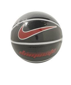 バスケットボール 6号球 (一般 大学 高校 中学校) 女子用 ドミネート 8P BS3004 0956