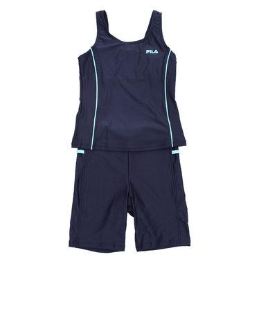 1a51c6d7b89 FILA | フィラ(キッズ・ベビー)のファッション・スポーツ通販 - &mall