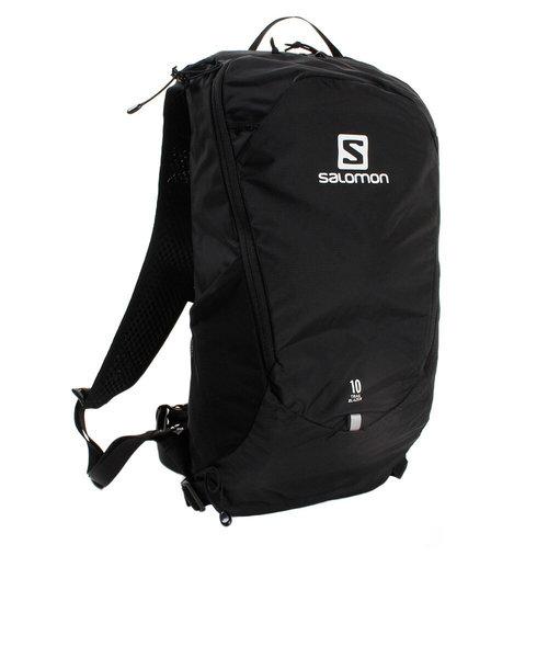 サロモン(SALOMON)ランニングシューズ メンズ スニーカー TRAILBLAZER 10 バックパック LC1048300 オンライン価格