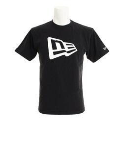 Tシャツ メンズ COTTON FL BAS 半袖 11403724 オンライン価格