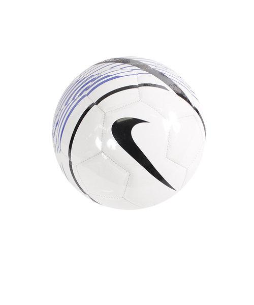 サッカーボール 5号球 (一般 大学 高校 中学校用) ファントム ヴェノム SC3933-100-5SU19