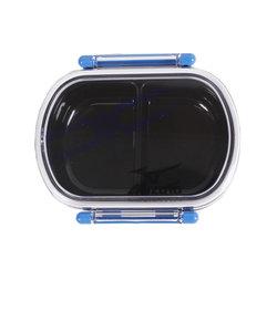 ミズノ(MIZUNO)タイトランチBOX 404139 QA2BA オンライン価格