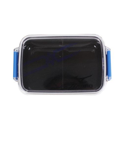 ミズノ(MIZUNO)タイトランチBOX 角型 404146 RB3A オンライン価格