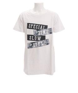 ボーイズ 半袖Tシャツ 865PA9JY9274 WHT オンライン価格