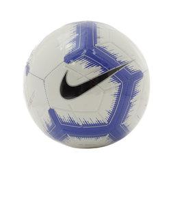サッカーボール 5号球 (一般 大学 高校 中学校用) ストライク SC3310-104-5SU19