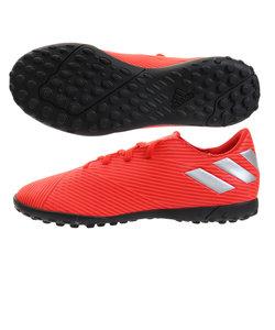 アディダス(adidas)サッカー トレーニングシューズ ジュニア ジュニア ネメシス 19.4 TF J ターフグラウンド用 F99935 オンライン価格