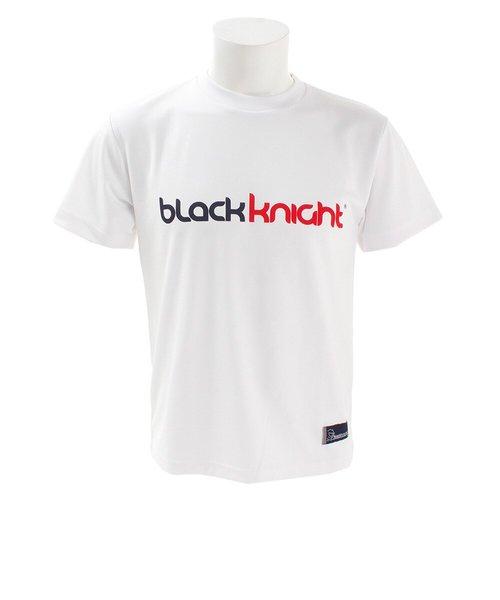 BKTシャツ T-12617-WHT