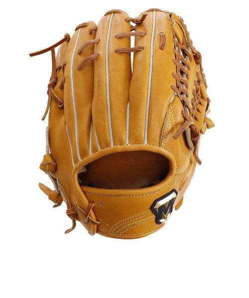 美津和タイガー(mitsuwa-tiger)野球 硬式 グラブ Revol Tiger 外野手用 HGT19OF-297 オンライン価格