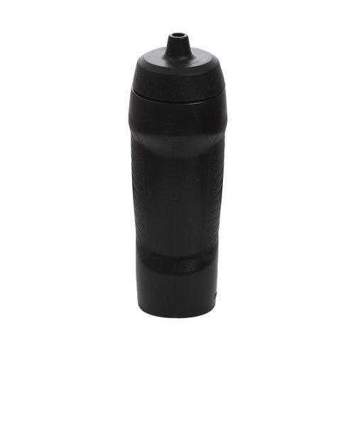 ナイキ(NIKE)ハイパーフューエル ウォーターボトル 24oz HY6001 035 オンライン価格