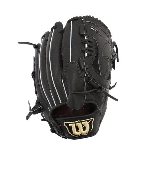 ウイルソン(WILLSON)野球 軟式 グラブ D-MAX 投手用 1W WTARDS1WM90