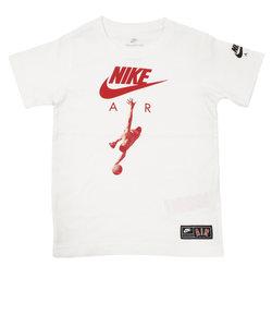 【オンライン限定特価】AI DUNK 半袖Tシャツ 86E594-001