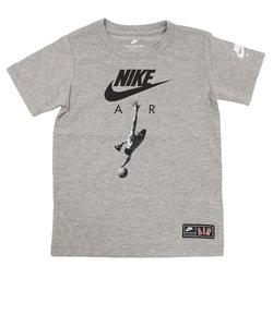 【オンライン限定特価】AI DUNK 半袖Tシャツ 86E594-042