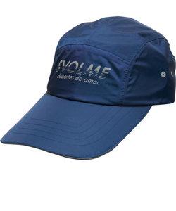 ロングバイザーキャップ 7191-21521NY オンライン価格