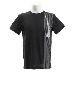 ナイキ(NIKE)Tシャツ 半袖 ドライフィット トップ AQ0444-010SU19 オンライン価格