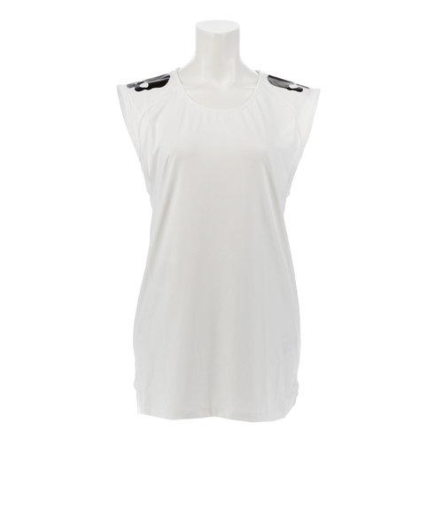 パフォーマンスタンクトップ RG1006 WHITE オンライン価格
