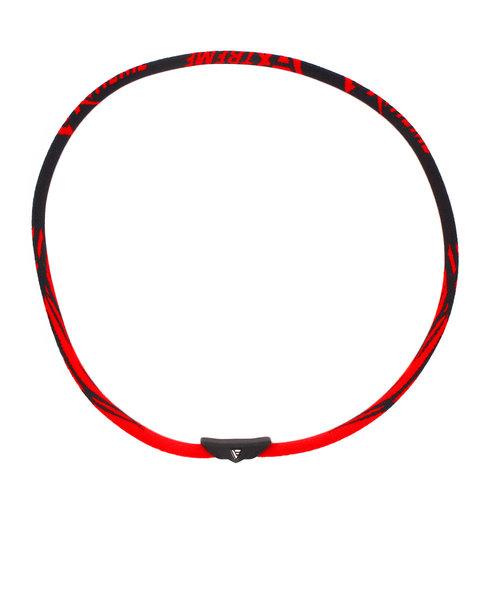 ファイテン(PHITEN)RAKUWAネック EXTREME ゼネラル 50cm 0218TG785053