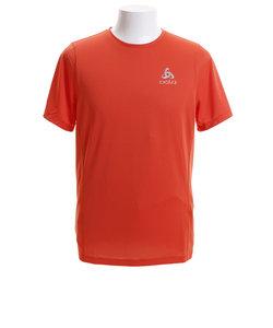Tシャツ メンズ TOP ELEMENT Light 半袖Tシャツ 313132-30534paprika-print