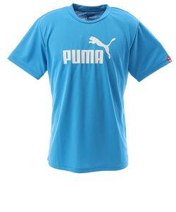 【オンライン特価】STスポーツロゴゲームTシャツ 921158-04
