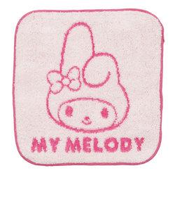 マイメロディ(My Melody)タオル MM-4202