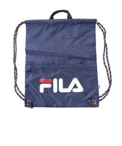 フィラ(FILA)ナップサック 129538NV
