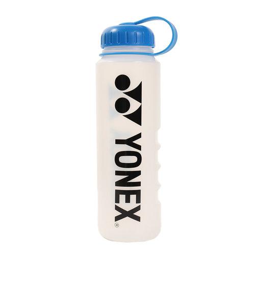 ヨネックス(YONEX)スポーツボトル2 AC589-002