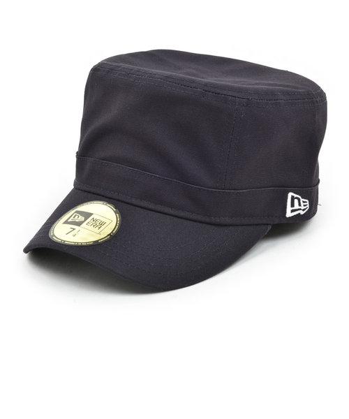 ニューエラ(NEW ERA)WM-01 DUCK NVY WHT 11308354 カジュアル小物 帽子