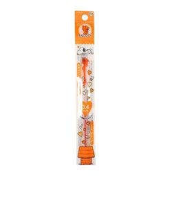 スヌーピー(SNOOPY)ハイテックCコレト レフィル オレンジ S4641183