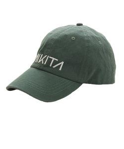 ニキータ(NIKITA)POPS CAP GRN NJWAPOPGRN