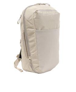 アディダス(adidas)リュック OPS3.0バックパック 25L FST57-DT3724 オンライン価格