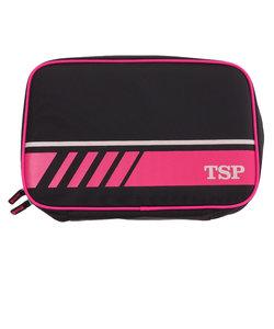 ティーエスピー(TSP)グランデールケース 040508 0300