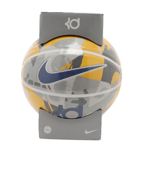 バスケットボール 7号球 (一般 大学 高校 中学校) 男子用 KD プレイグラウンド 8P BS3007 986