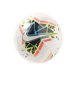 サッカーボール 4号球 (小学校用) ジュニア ストライク SC3639-100-4FA19