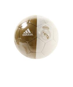 サッカーボール 5号球 (一般 大学 高校 中学校用) 検定球 クラブライセンス レアルマドリード AF5663RM