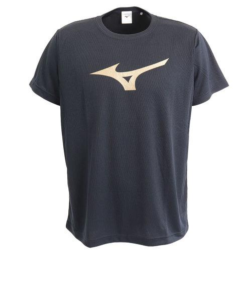 ビッグロゴTシャツ 32JA815590