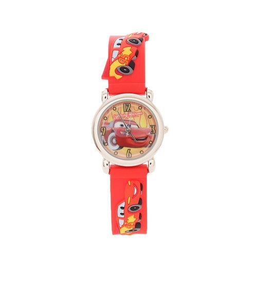 ビュー(VIEW)腕時計 カーズ WD-S01-CA