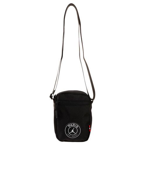 バッグ PSG(パリサンジェルマン) FESTIVAL BAG ショルダーバッグ 9A0261-023