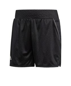 アディダス(adidas)テニス クラブ ショーツ FRO26-DU0972