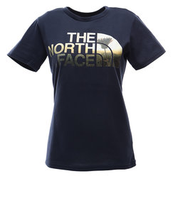 HALF DOME FLOW tシャツ 半袖 NTW31901X CM