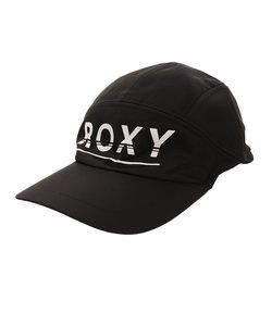 ロキシー(ROXY)MY TIME キャップ RCP194378BLK オンライン価格