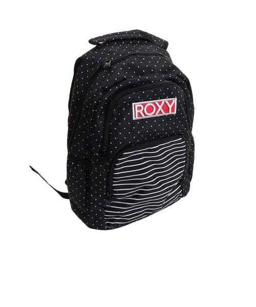 ロキシー(ROXY)リュック GO OUT ミニ バックパック RBG181318BDT