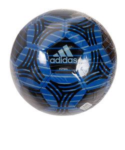 フットサルボール 4号球 タンゴ ハイブリッド フットサルボール AFF4630B