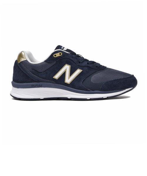 ニューバランス(new balance)カジュアルシューズ WW880 NG4 2E ウォーキングシューズ