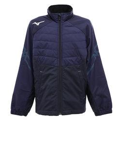 ミズノ(MIZUNO)ジュニア ウォーマージャケット 32JE993114 オンライン価格