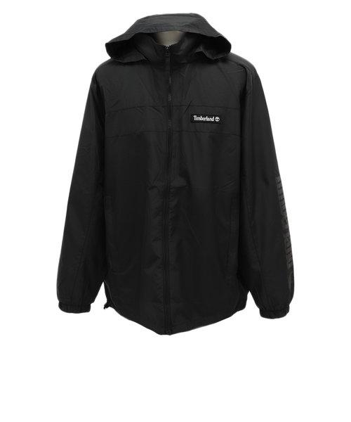 ティンバーランド(Timberland)フーデッド フルジップ ジャケット A1O8L001 オンライン価格