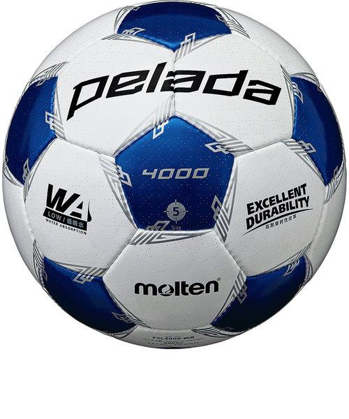 ペレーダ4000 F5L4000-WB