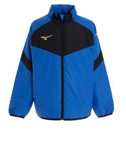 ミズノ(MIZUNO)ジュニア ウォーマーシャツ P2JE960125 オンライン価格