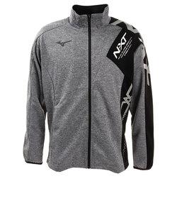 ミズノ(MIZUNO)XB 長袖ウォームシャツ 32JC852505 オンライン価格